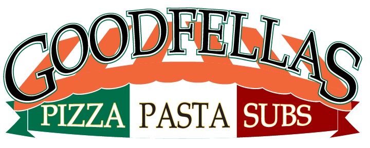 Elkton Goodfellas Pizzeria (540) 298-1001